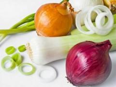 Признаки недостатка витаминов и микроэлементов в организме